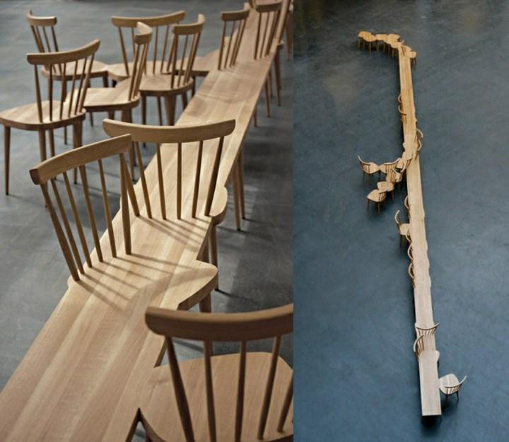 bordes creativo funcional decorados muebles superior