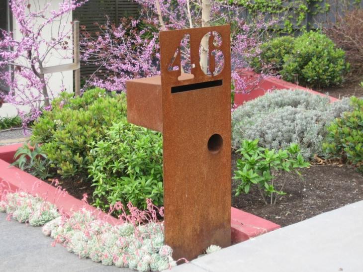 calidas estatuas correos salones principales numeros