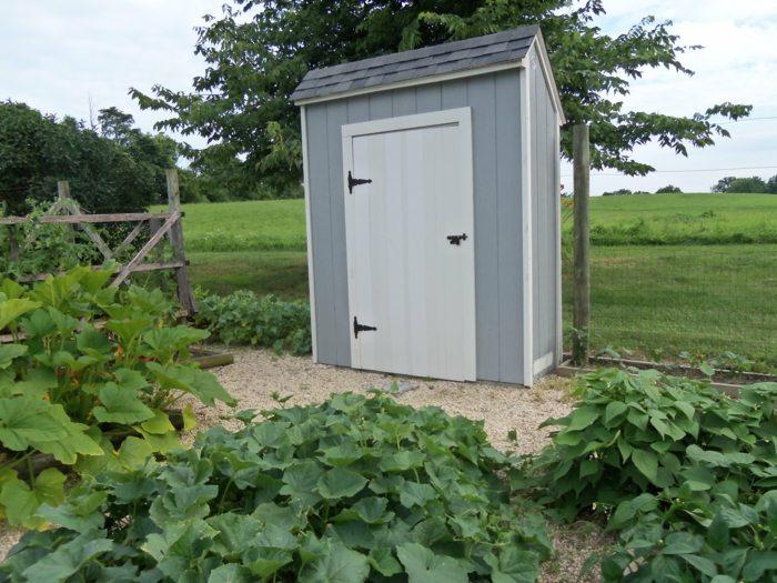 cercados praderas suelos muebles puertas