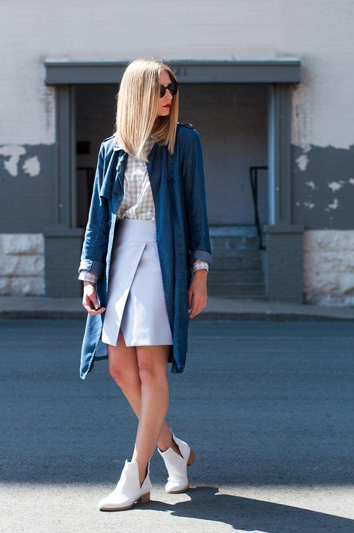 chaquetas-vaqueras-preciosas-larga-falda