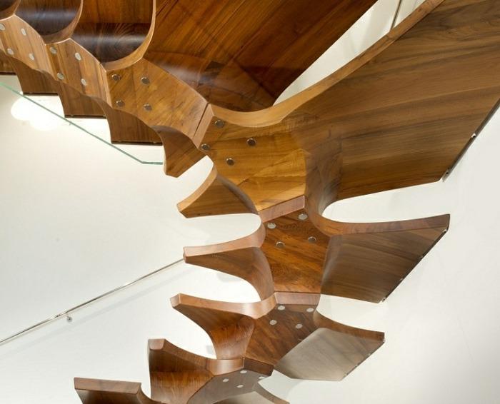 colores maderas salones estantes pendientes clavos