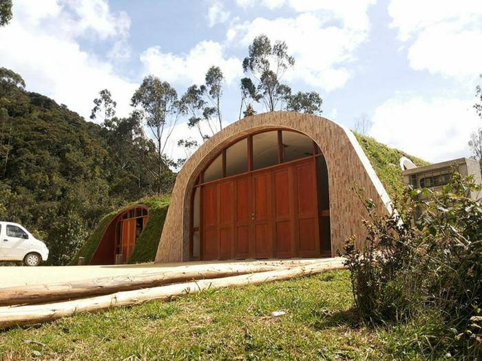 creatividad-casas-construcciones-modulos