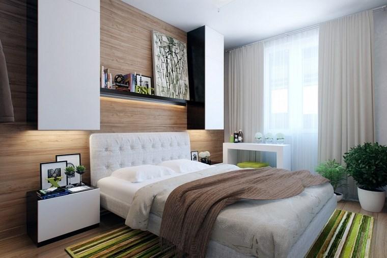 Cuadros decorativos y m s ideas para decorar el dormitorio - Ideas para decorar el dormitorio ...