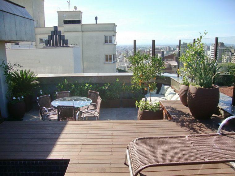 decoracion-balcones-opciones-nivelado-tumbona