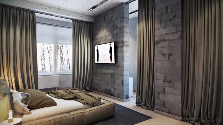 decorativo interiores sistemas salones suelos moderno
