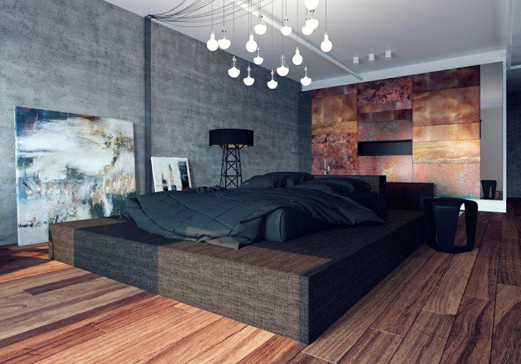 detalles-y-mas-opciones-dormitorio-moderno-loft-elegante