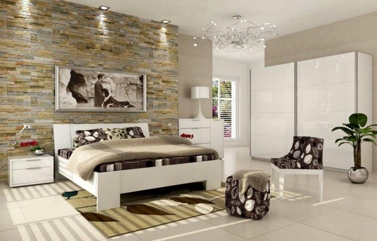 detalles y mas opciones dormitorio moderno muebles originales ideas