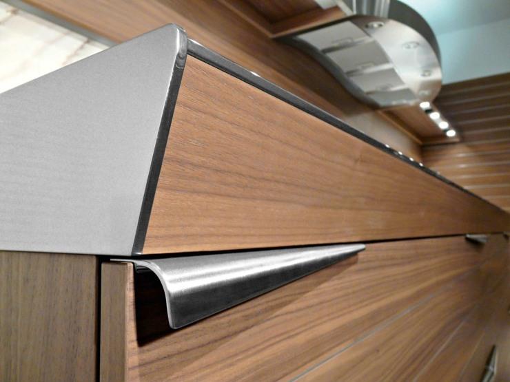 diseño italiano variantes puentes colores ideas