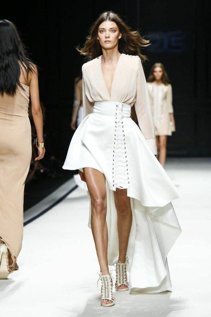 diseños 2016 Elisabetta Franchi