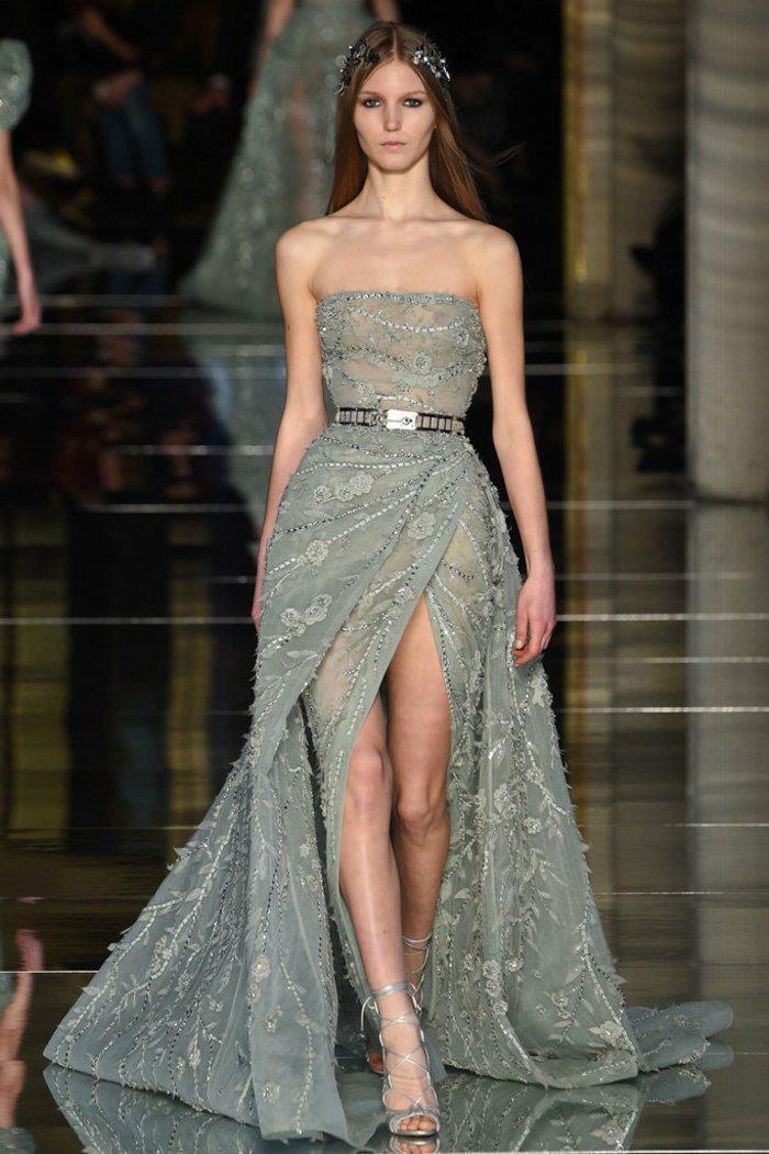 diseños vestidos verano 2016 zuhair murad