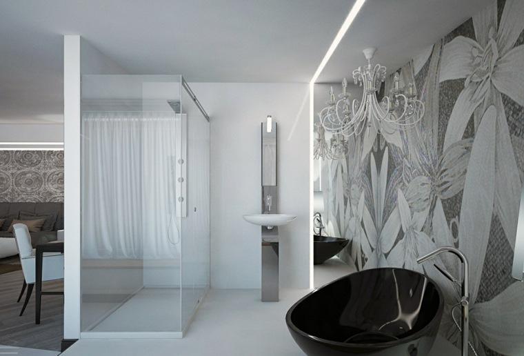 dormitorios-baño-diseno-contemporaneo-estilo