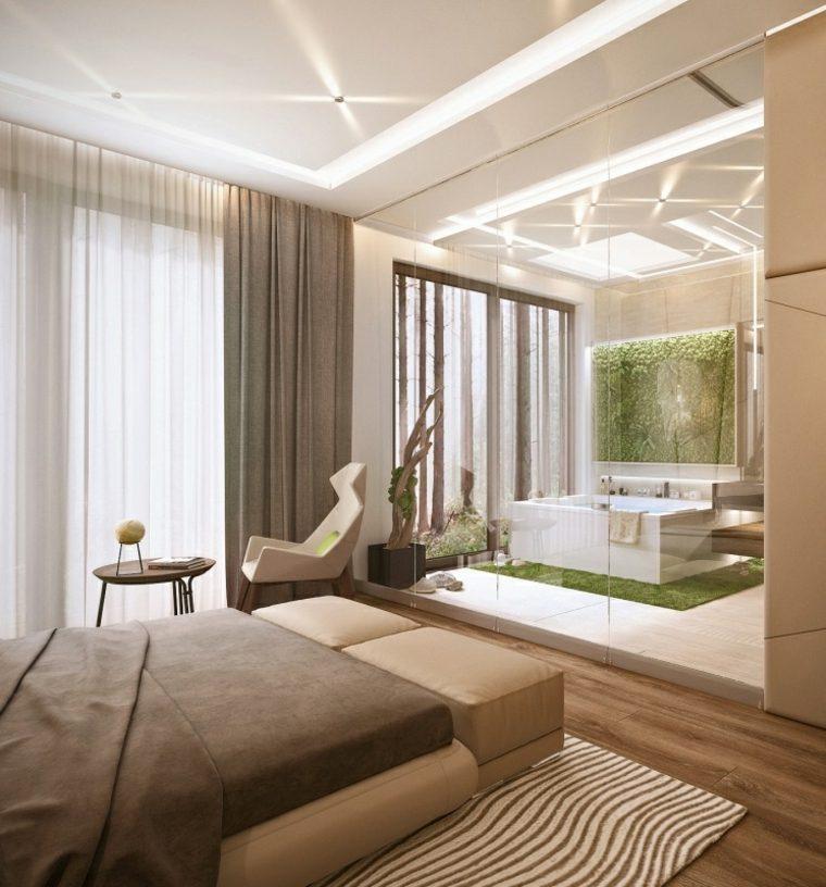 dormitorios-baño-espacio-amplio-moderno