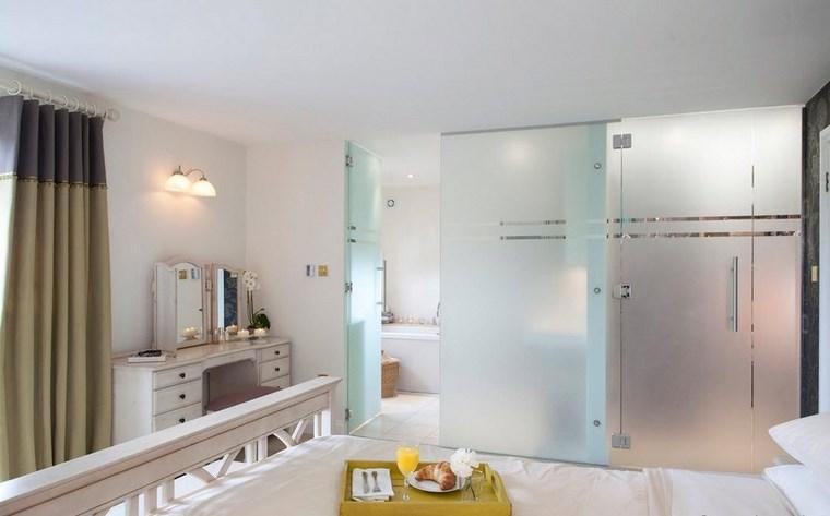 Baño Vestidor Pequeno ~ Dikidu.com