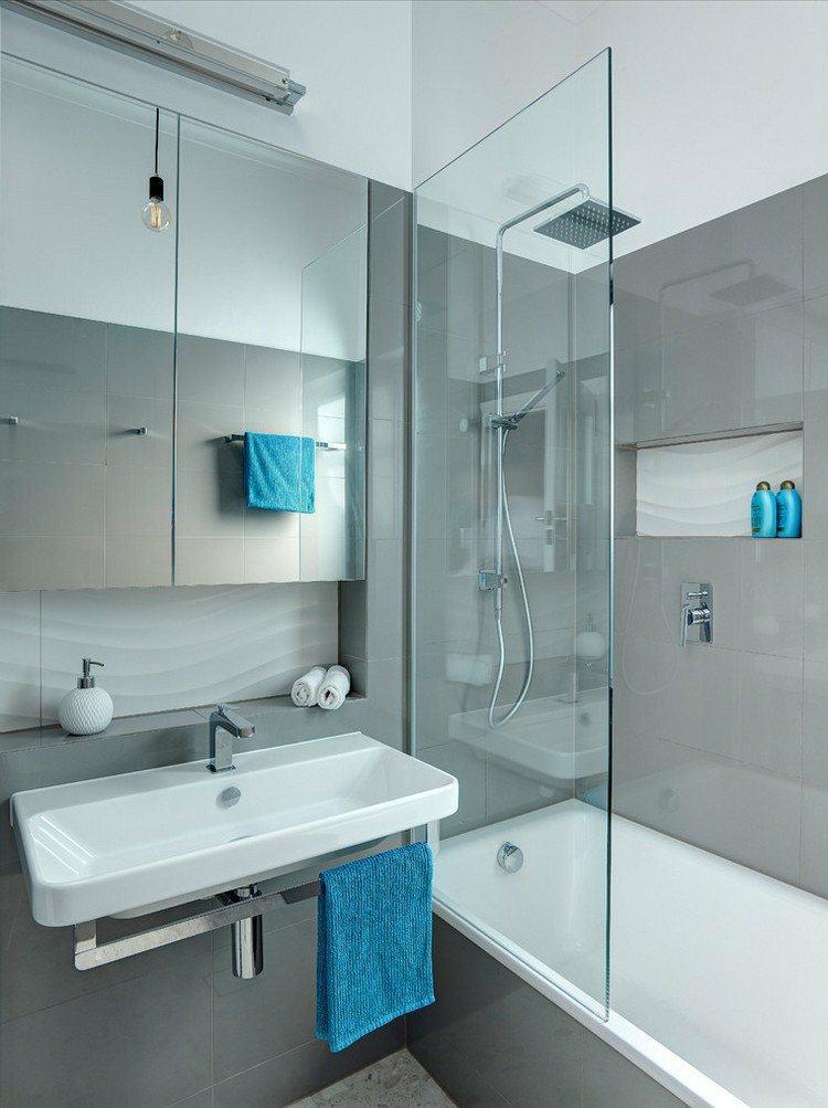 excellent latest duchas opciones banos pequenos banera ideas with baos pequeos con plato ducha with baos pequeos con plato ducha - Baos Pequeos Con Ducha