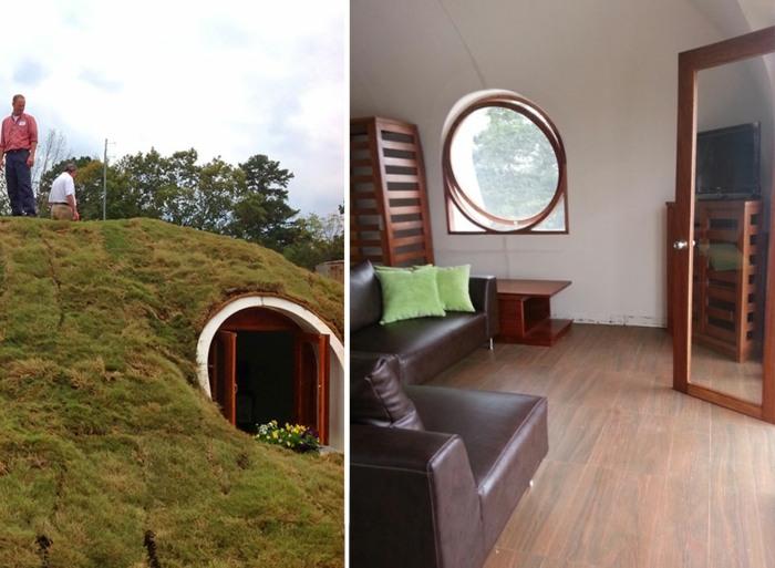 ecologicas casa detalles muebles interiores
