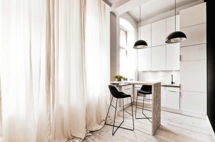 funcionales salones estilos paredes generacion lineas