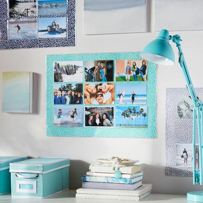 galeria de fotos estilos azules tenedores habitaciones