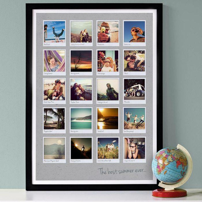 galeria de fotos estilos esferas salones mundo