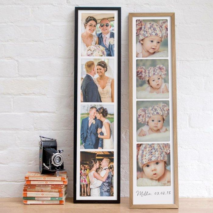 galeria de fotos estilos muebles puertas libros
