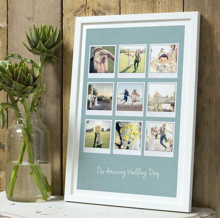 galeria de fotos estilos plantas salas paredes