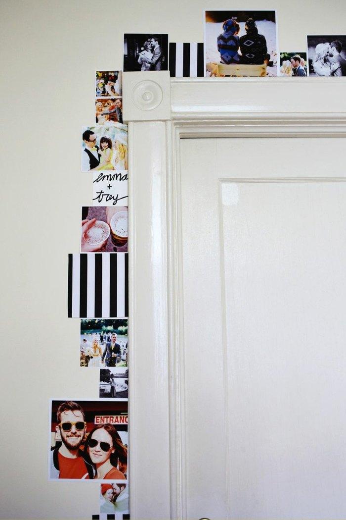 galeria de fotos estilos puertas sillones color