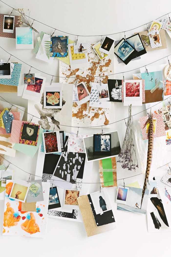 galeria de fotos estilos tendederas colores tendedera