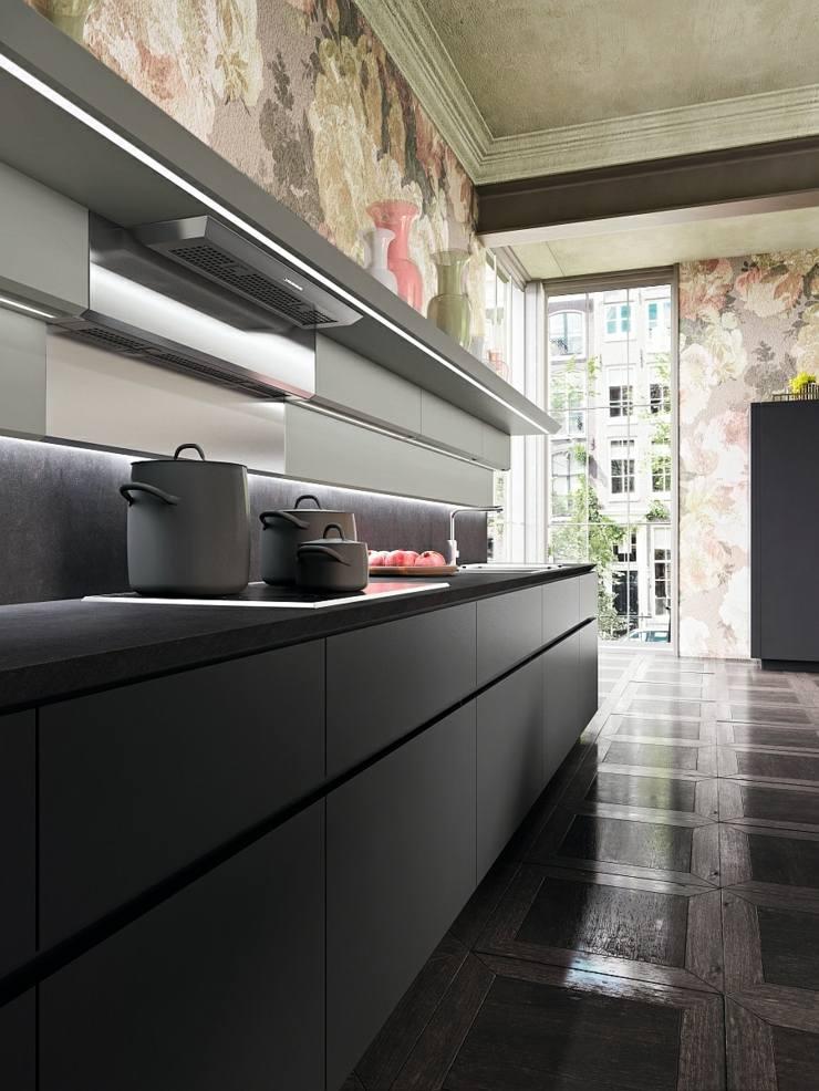grises mobiliario estilos paredes suelos