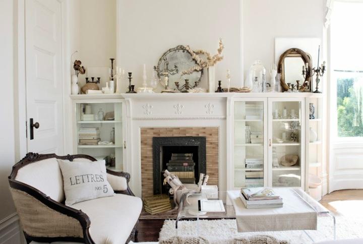 ideas campo sasas detalles estilos muebles
