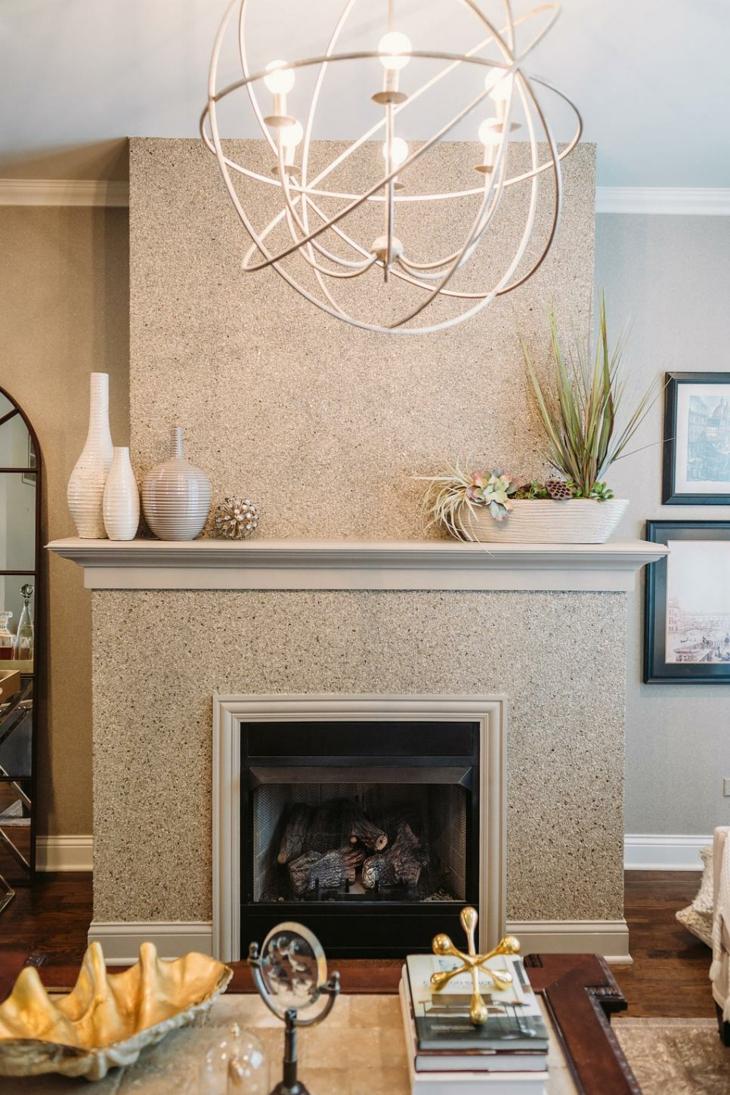 ideas centros paredes estilos muebles contemporaneo