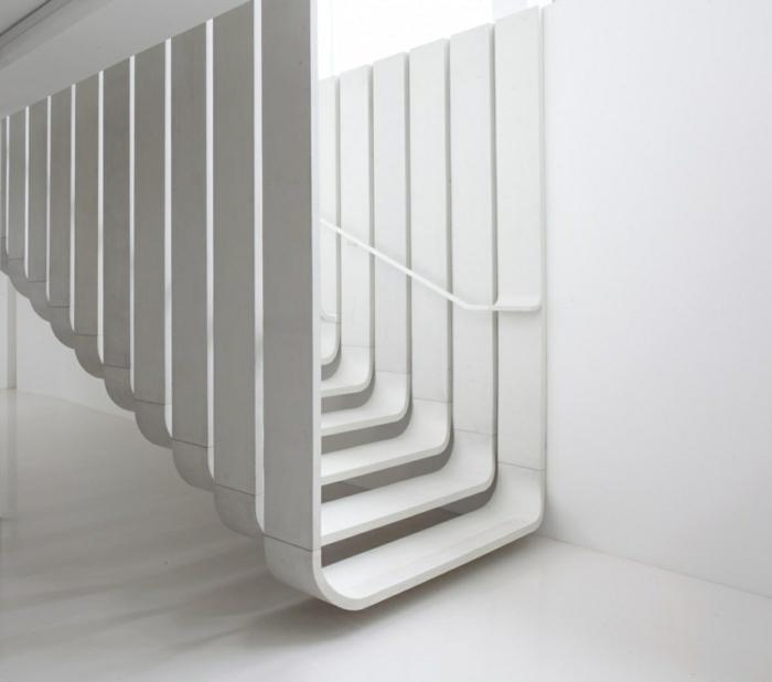 ideas tapices futuristas mecheros variaciones