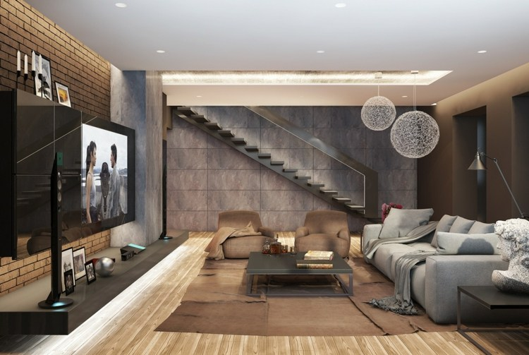 iluminacion diseño musica objetos muebles