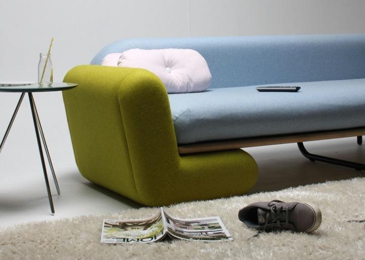 inclusion couch zapatos suelos detalles pendientes