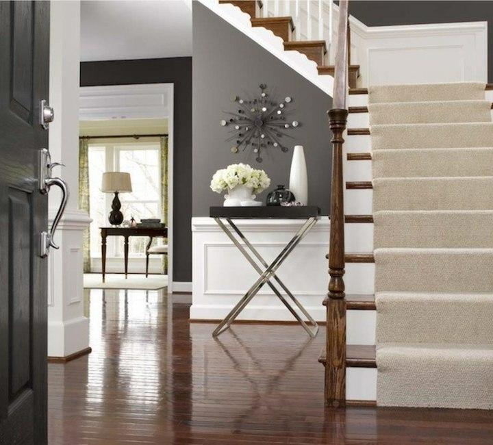 industrias casa muebles soluciones sillas
