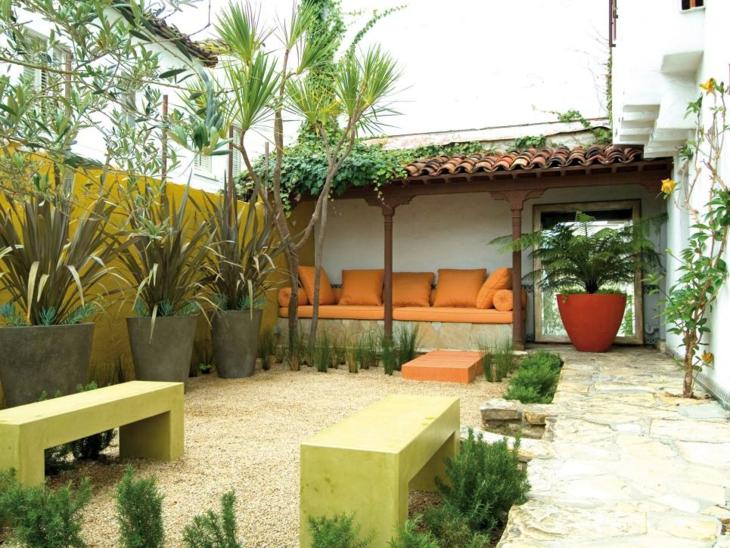 jardines-diseño-mediterraneo-senderos-tendencias