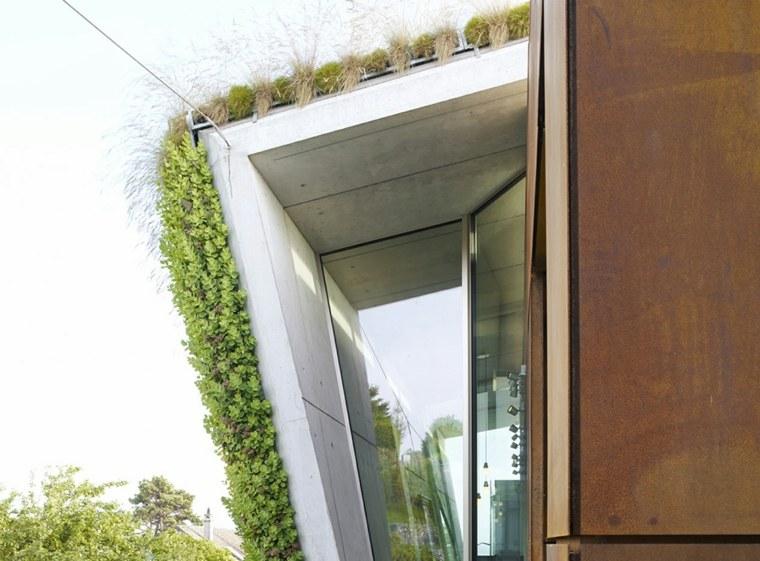 jelew box modern design
