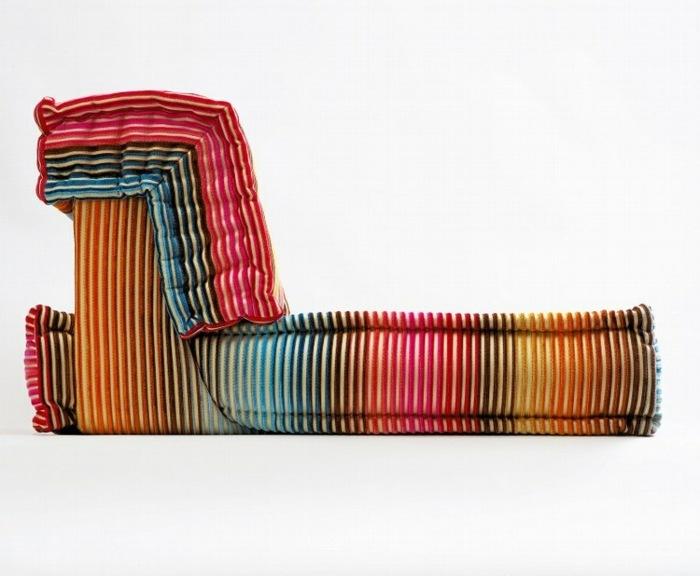 lateral detalle sofa conjuntos detalles