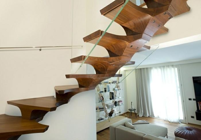 laterales puetos salas pianos funciones