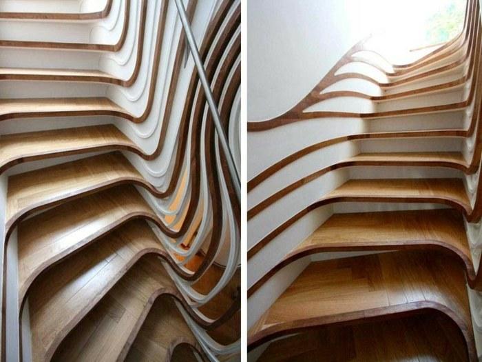 liquidas descargas maderas muebles casas