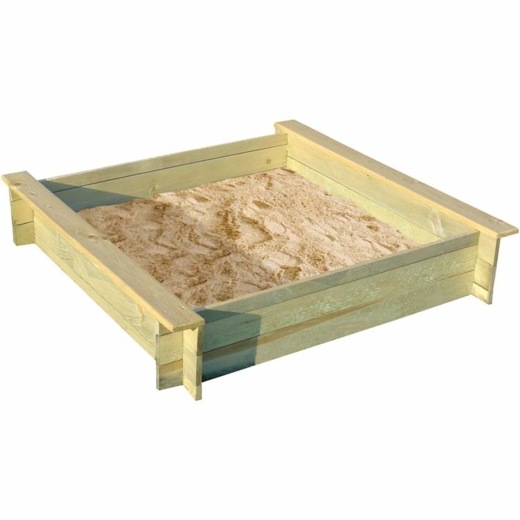 madera elegante cubierta tendencias salidas