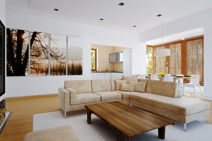 maderas paredes cuadros detalles fondos arboles