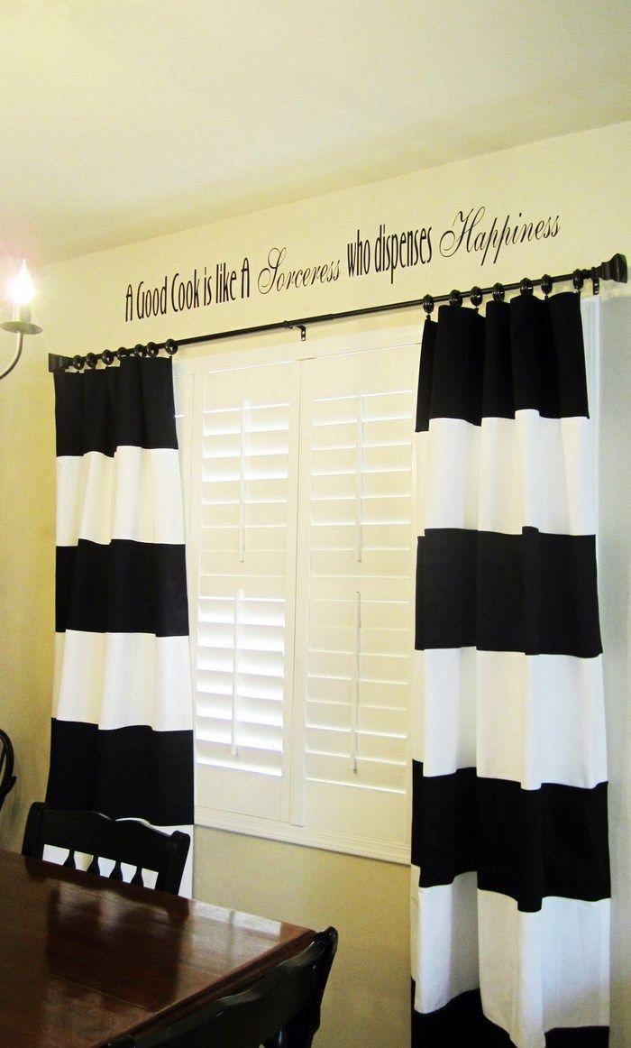 Manualidades para regalar o decora la casa for Manualidades decoracion casa