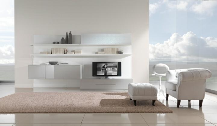 marrones detalles soluciones estilos muebles