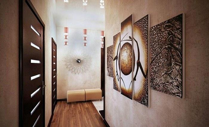 marrones especiales colores paredes ideas