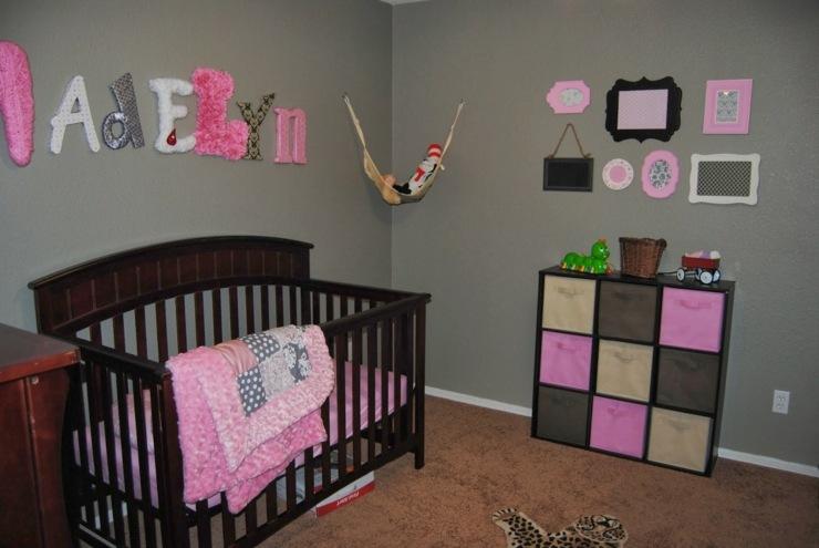 mobiliario colores tendencias salas colores cuadros