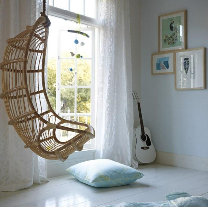 mobiliario creatividad fibras sitios cuadros
