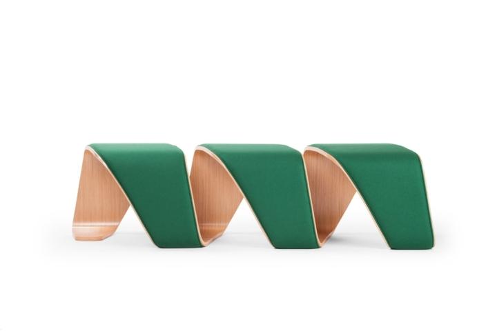 mobiliario creatividad salidas detalles salones lineas