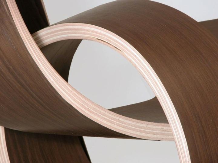 mobiliario creatividad salidas mezcla nudos cruzados
