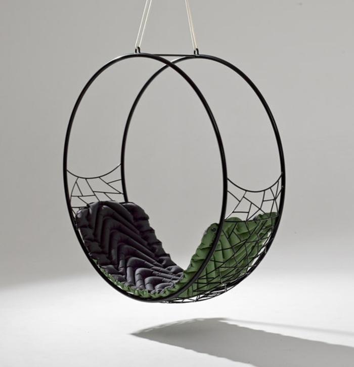 mobiliario creatividad salones carrusel sistemas