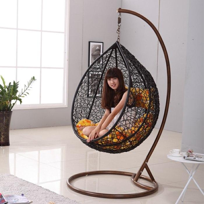 mobiliario creatividad salones china sala