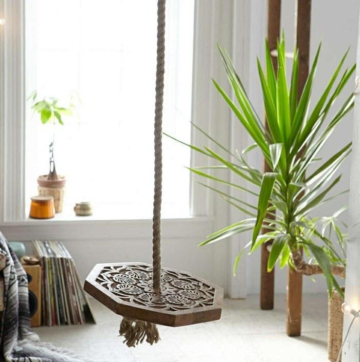 mobiliario creatividad salones puentes ventanas